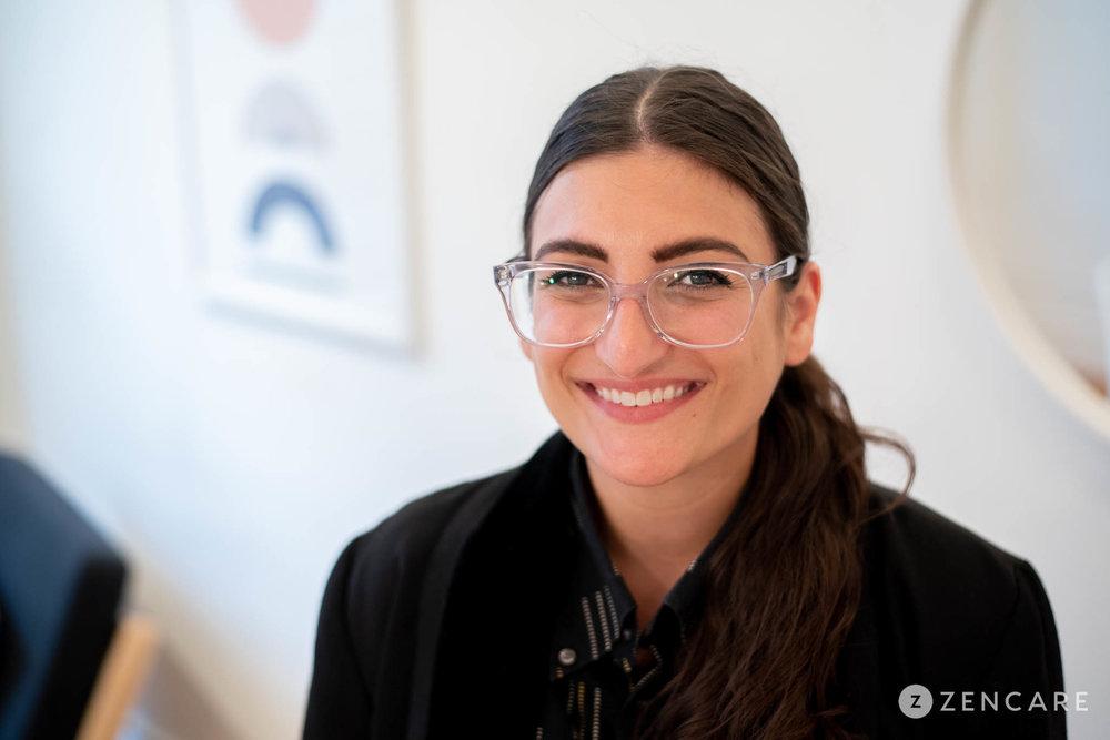 Laura Federico, LCSW-7.jpg