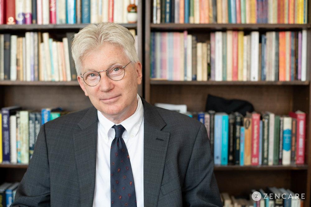 Scott Kellogg, PhD-2.jpg