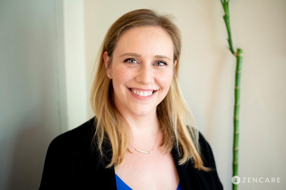Sarah Bren, PhD-2.jpg