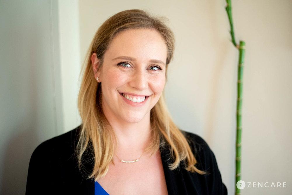 Sarah Bren, PhD-1.jpg