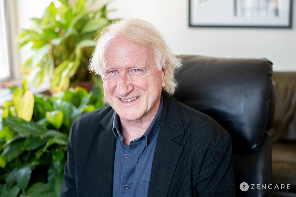 Chuck Strozier, PhD-4.jpg