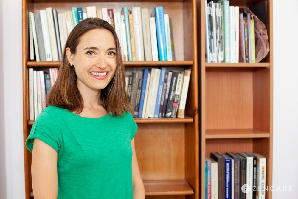 Jackie Mesnik PhD1.jpg