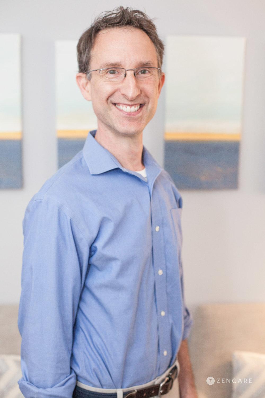 Joel Kosman, LCSW-3.jpg