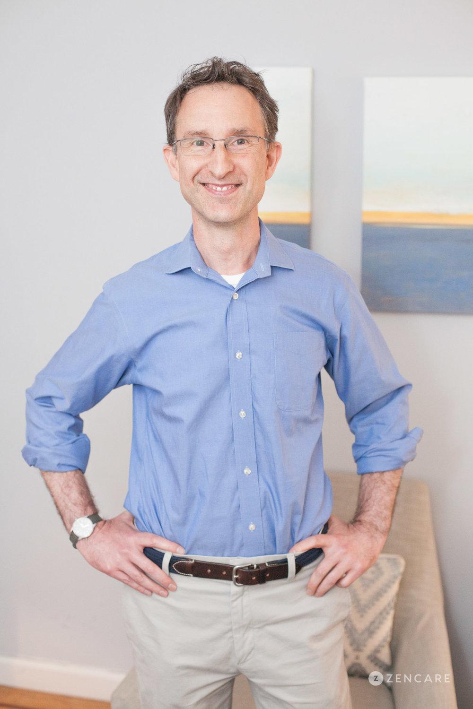 Joel Kosman, LCSW-4.jpg