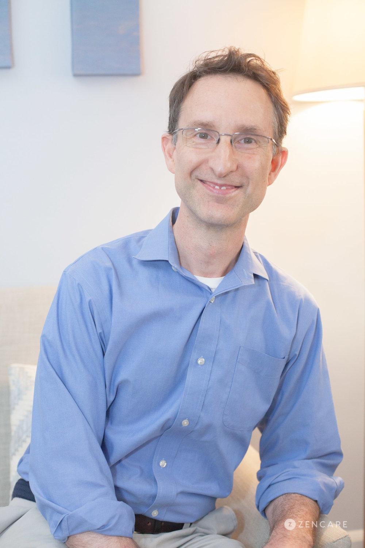 Joel Kosman, LCSW-5.jpg