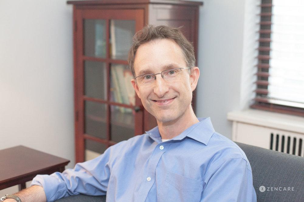 Joel Kosman, LCSW-8.jpg