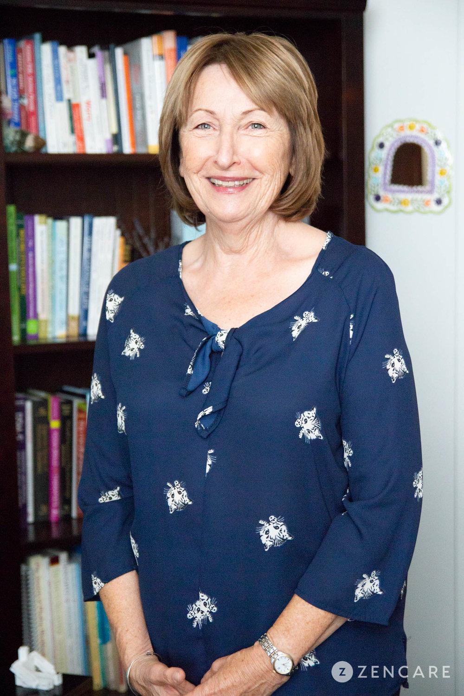 Rosemary Tregar, LICSW-7.jpg