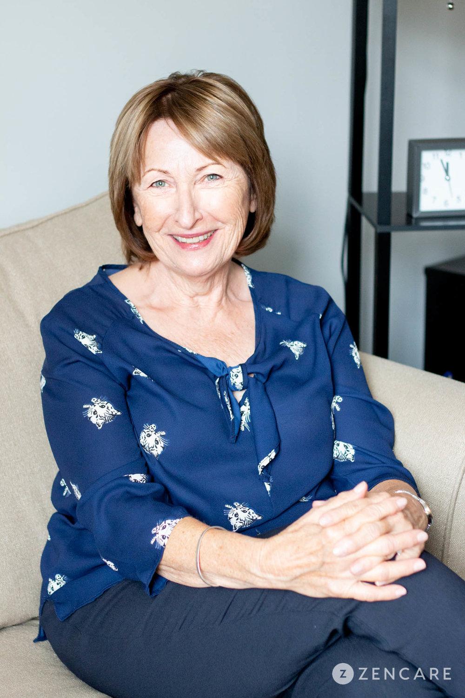 Rosemary Tregar, LICSW-5.jpg