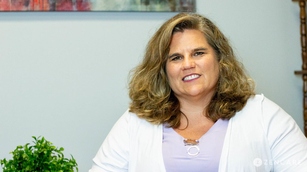Kathie Vitolo, LICSW-7.jpg