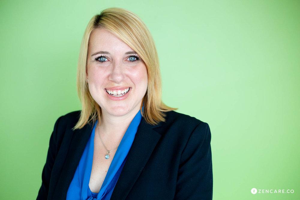 Emily Lambert, LCSW-4.jpg