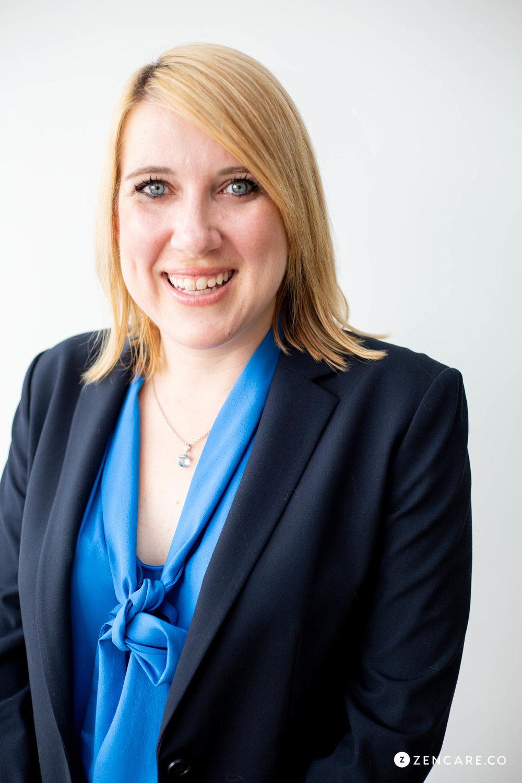 Emily Lambert, LCSW-2.jpg