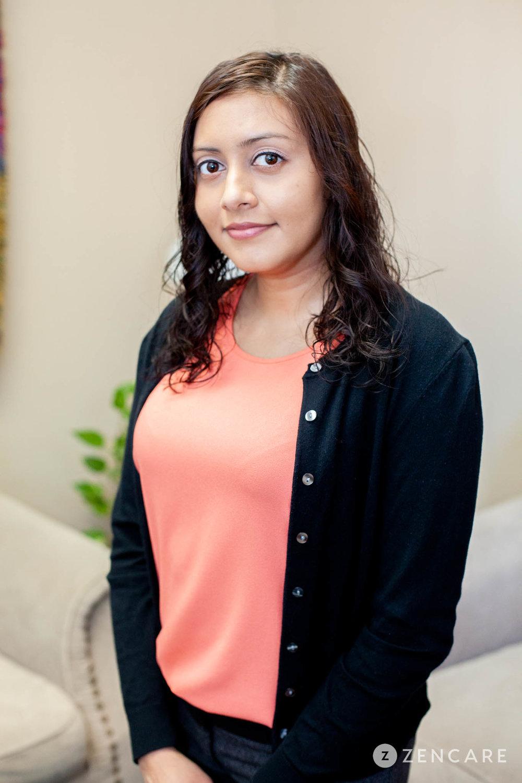 Nirmala Bijraj, LMHC-5.jpg