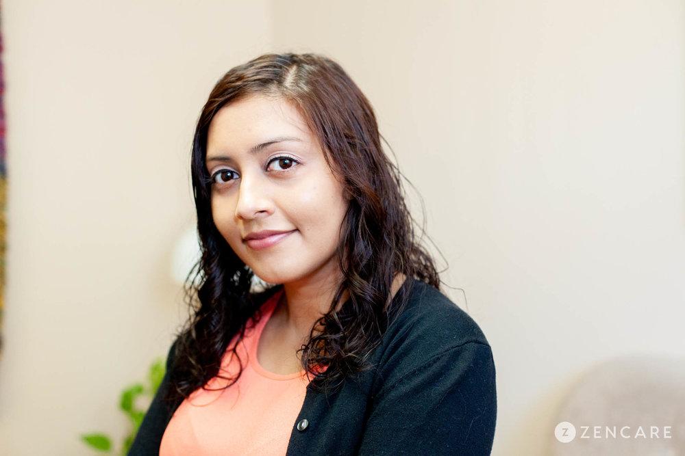 Nirmala Bijraj, LMHC-4.jpg