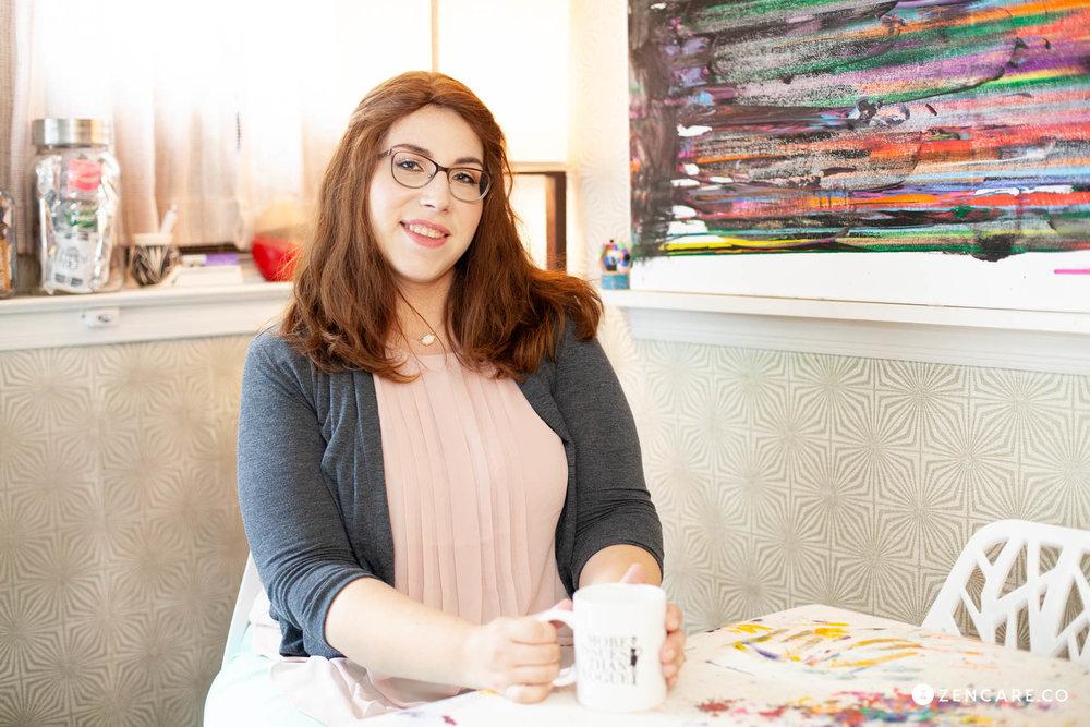 Stephanie Saklad, LCAT-4.jpg