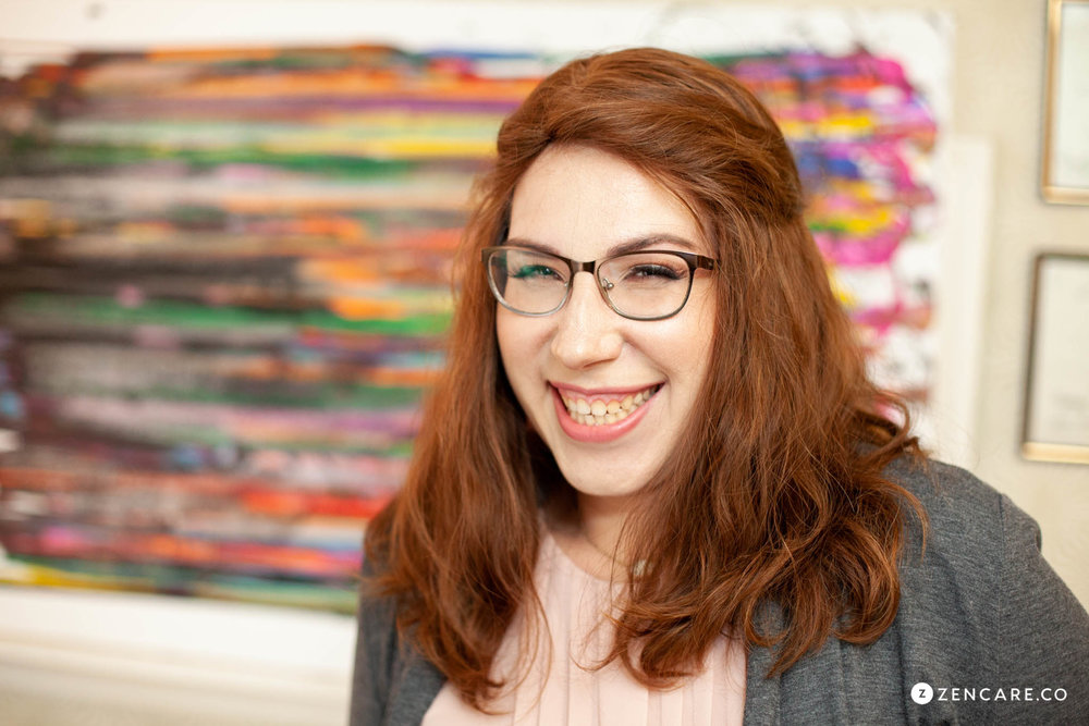 Stephanie Saklad, LCAT-2.jpg