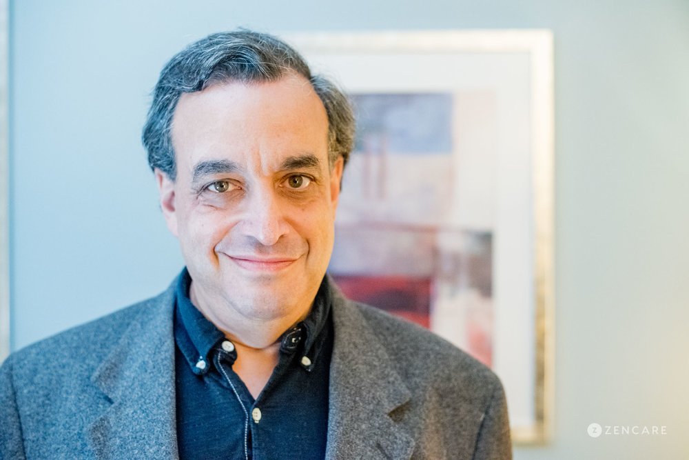Andrew Kaplan, LMHC-11.jpg