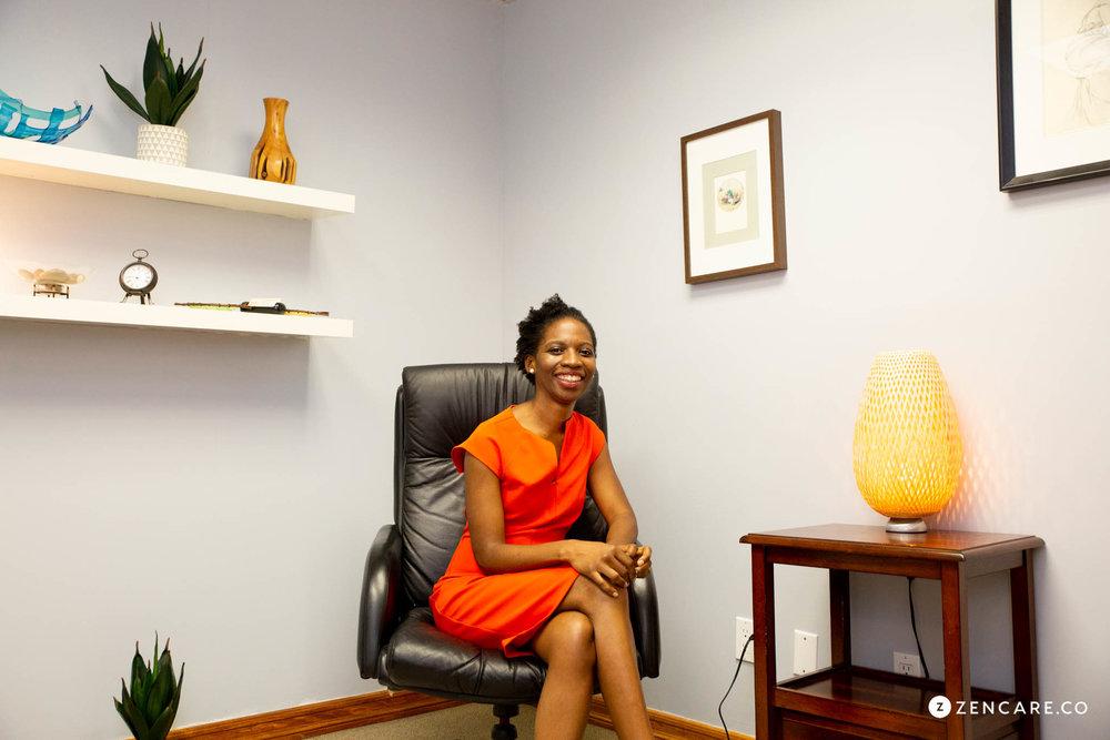 Christiana Awosan, PhD, LMFT-6.jpg