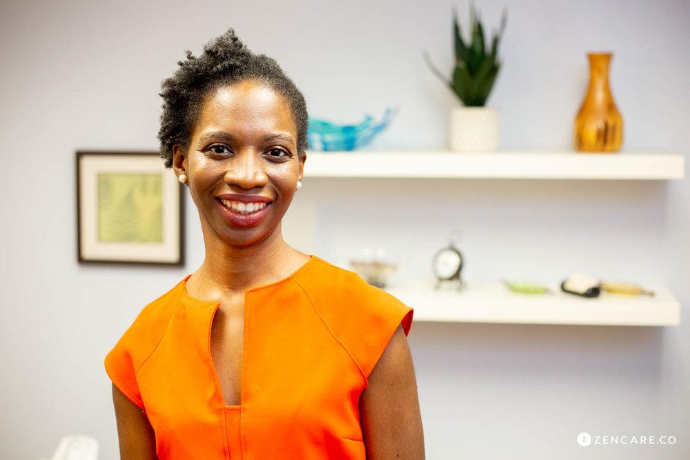 Christiana Awosan, PhD, LMFT-4.jpg