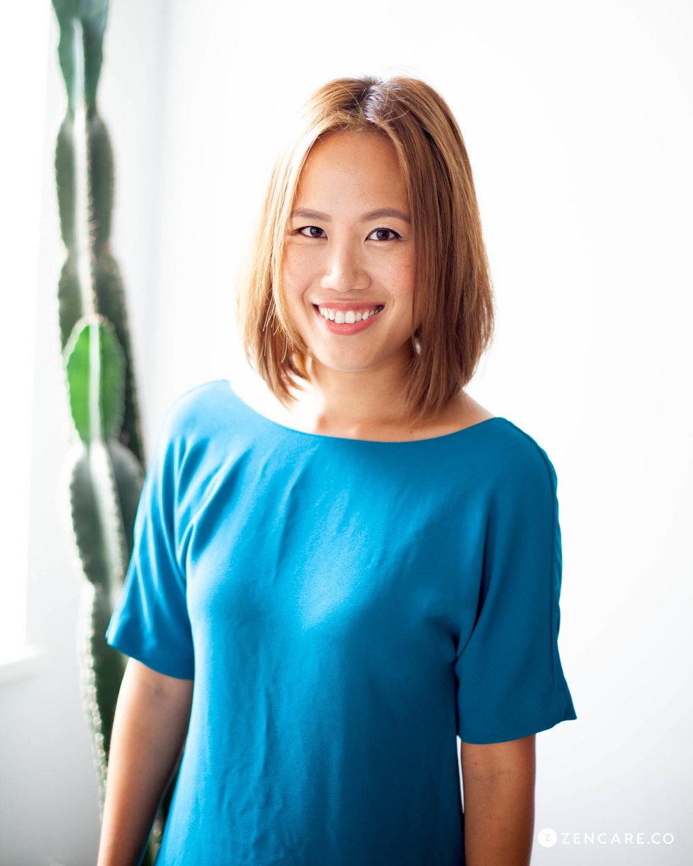 Pei-Han Cheng, PhD-6.jpg