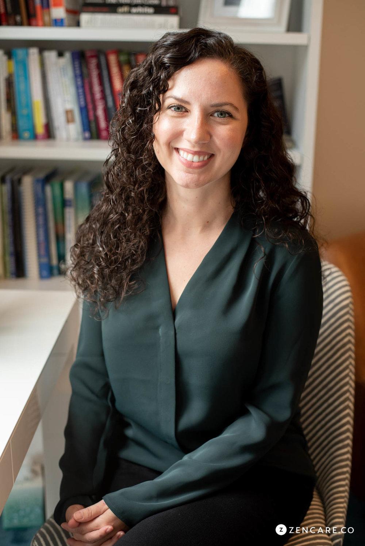 Lauren Appio, PhD-9.jpg