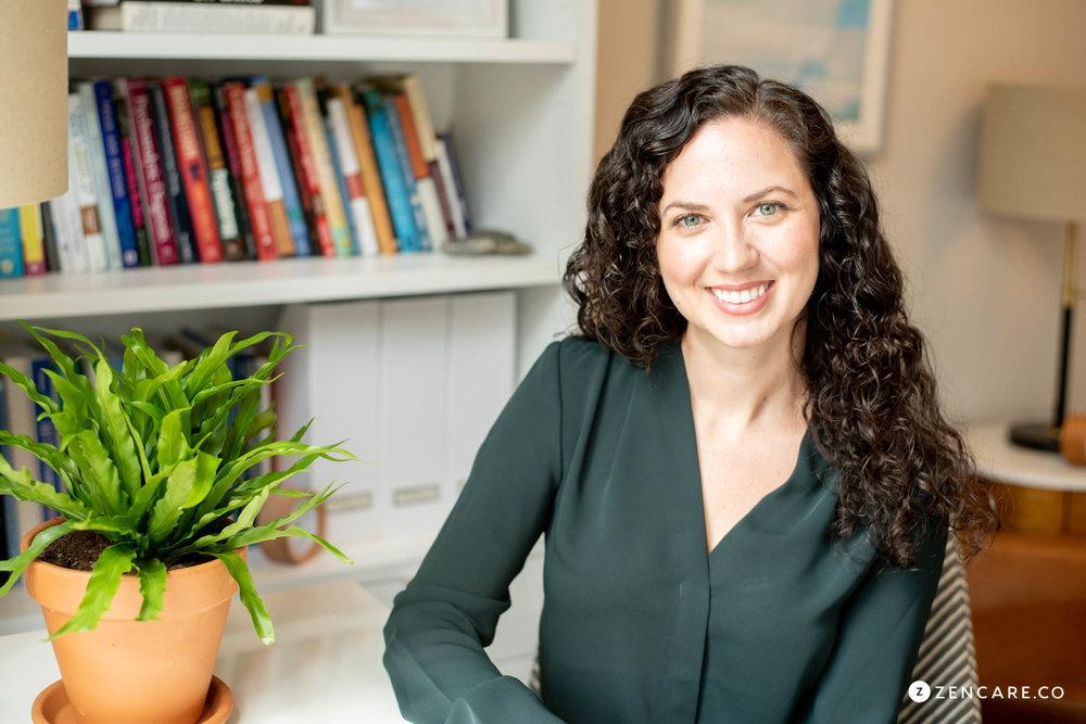 Lauren Appio, PhD-8.jpg