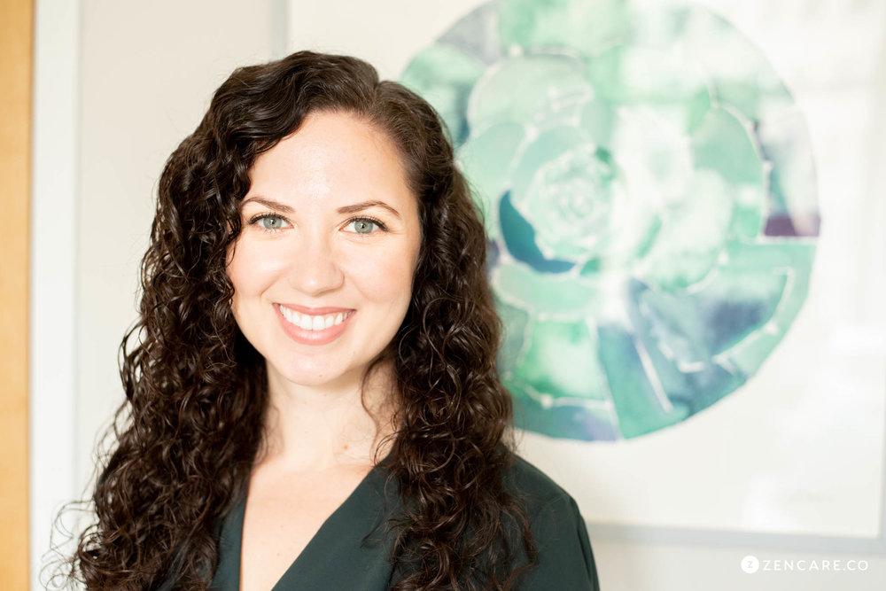 Lauren Appio, PhD-6.jpg