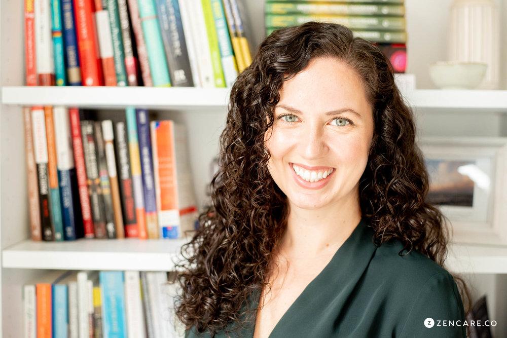 Lauren Appio, PhD-4.jpg