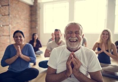 kristen_acciari_holistic_heart_therapist_yoga.jpg