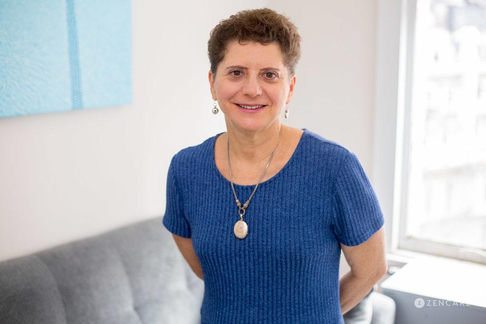 Emily Chaya Weinstein, PhD-11.jpg