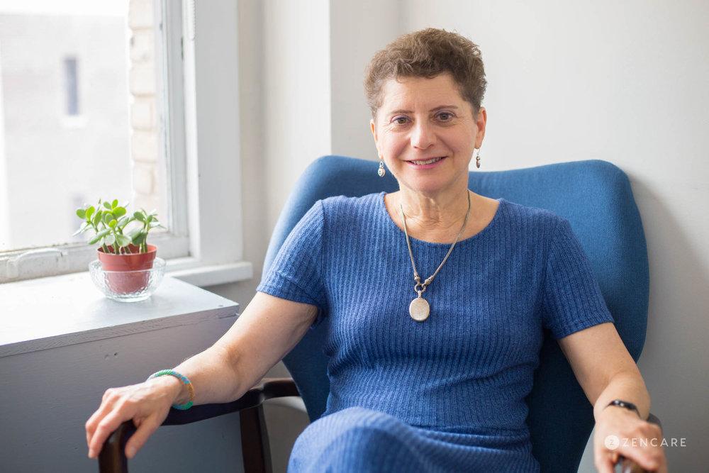 Emily Chaya Weinstein, PhD-12.jpg