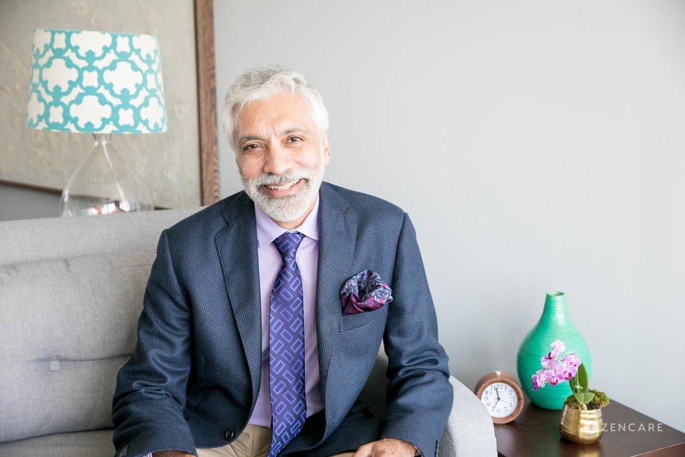 Sanjay Gulati, MD-8.jpg