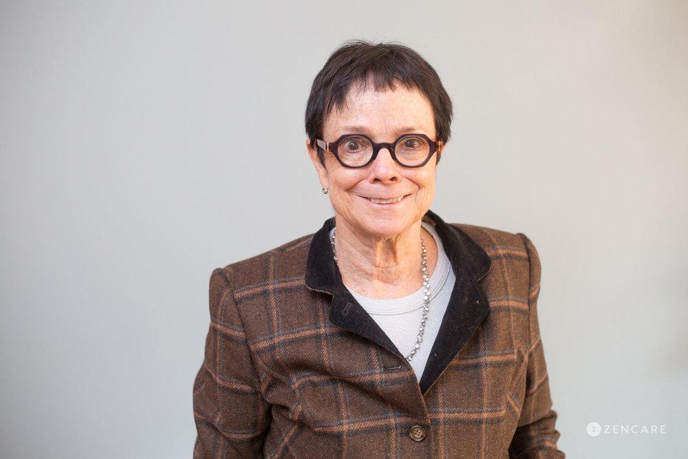 June Rousso, PhD-9.jpg