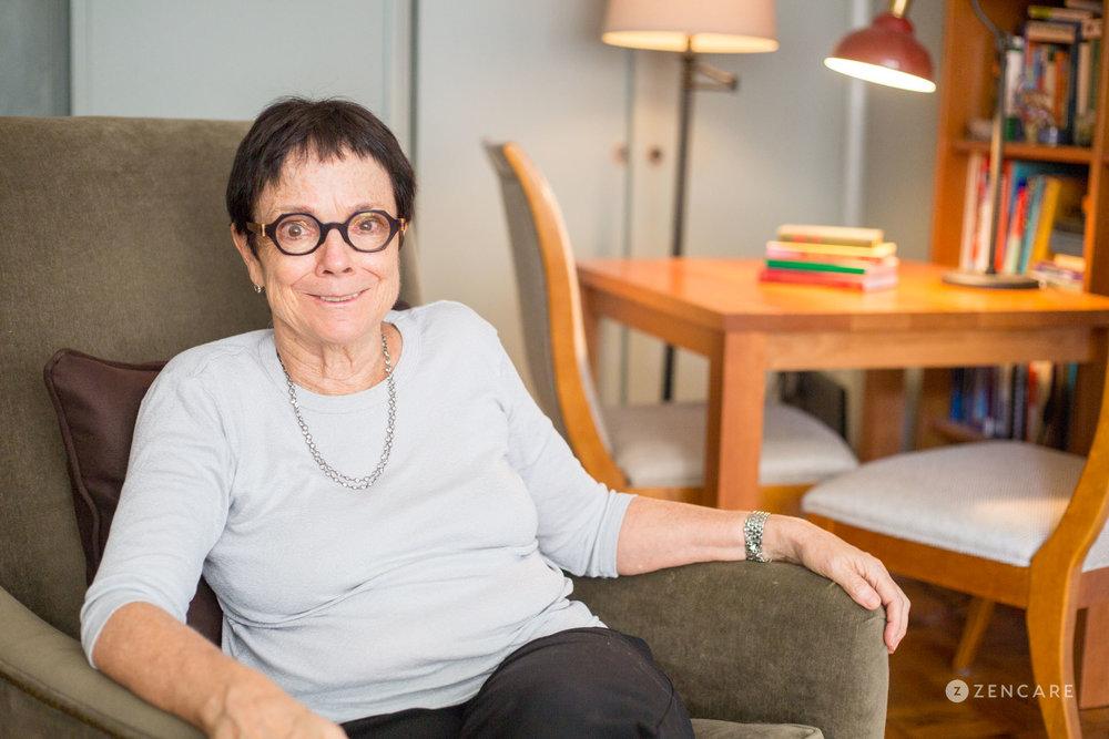 June Rousso, PhD-7.jpg