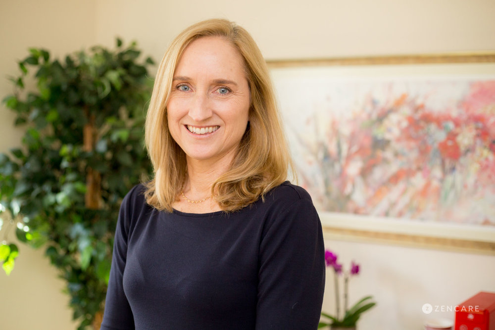 Kathryn Klingenstein, LCSW-9.jpg