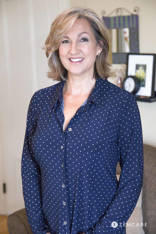 Leigh Anne Holstein, PhD_1.jpg