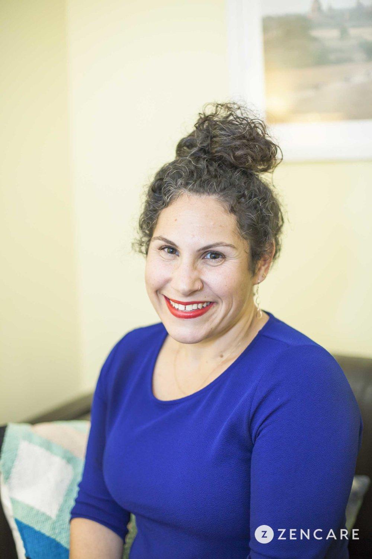 Meira Cohen-Hansford, LCSW_9.jpg