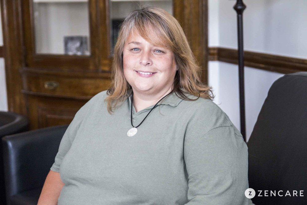 Heather Bonds-Harmon, LICSW_5.jpg
