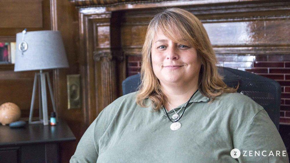 Heather Bonds-Harmon, LICSW_7.jpg
