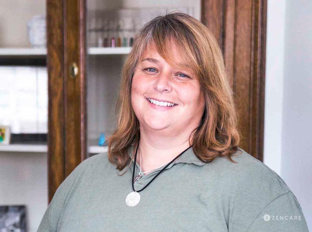 Heather Bonds-Harmon, LICSW-6.jpg