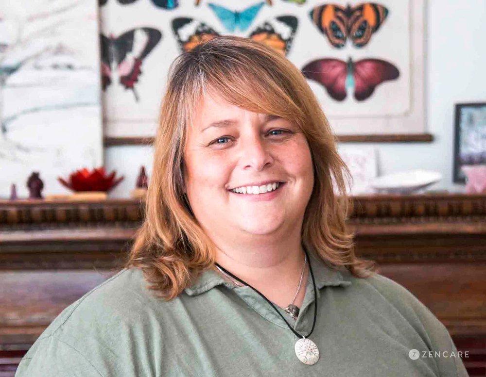 Heather Bonds-Harmon, LICSW-4.jpg