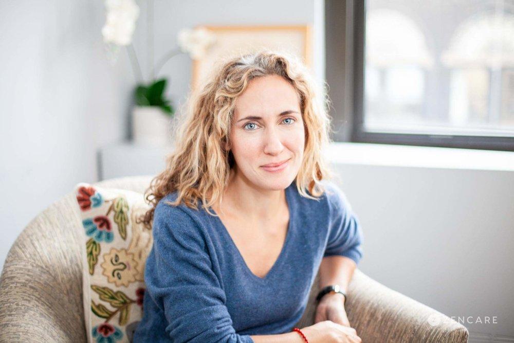 Erin Finnerty, LCSW_Zencare-2.jpg