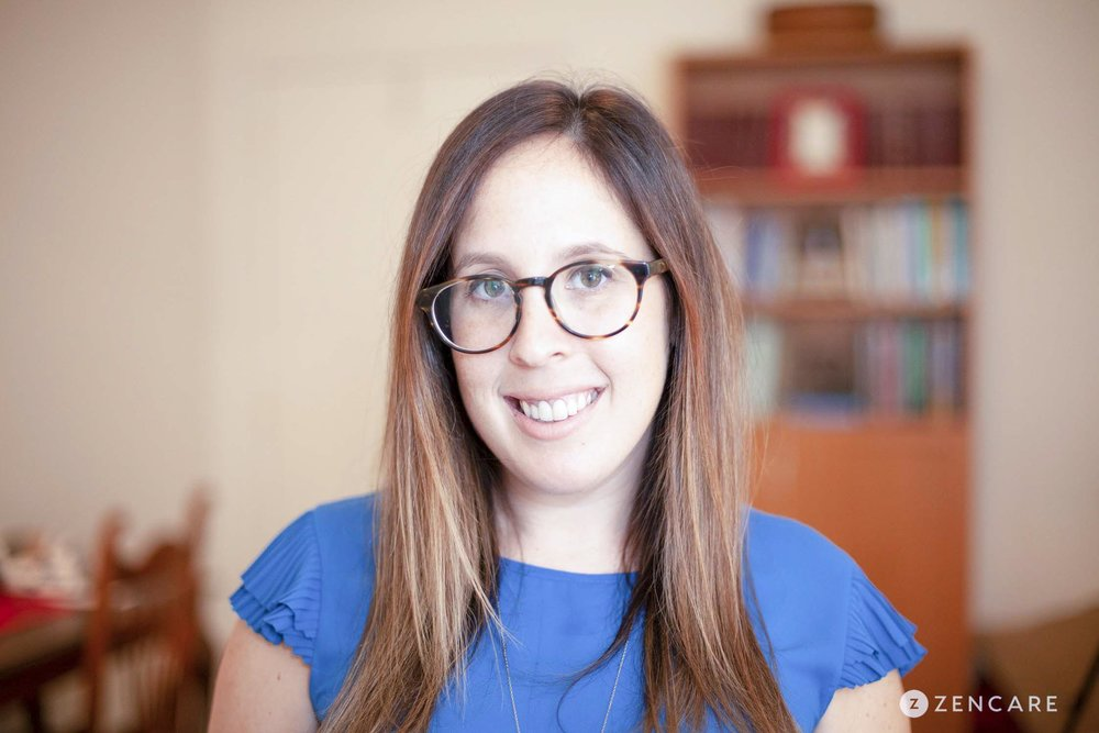 Beth Shuzman, LCSW_6.jpg