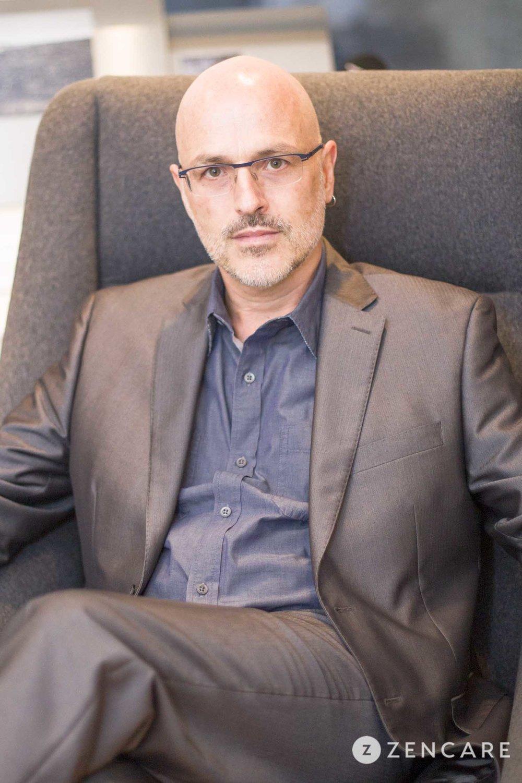 John Pasagiannis, PhD_4.jpg
