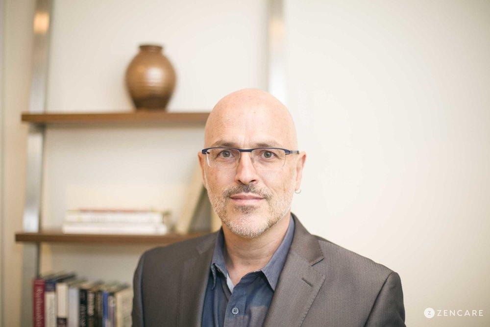 John Pasagiannis, PhD_5.jpg