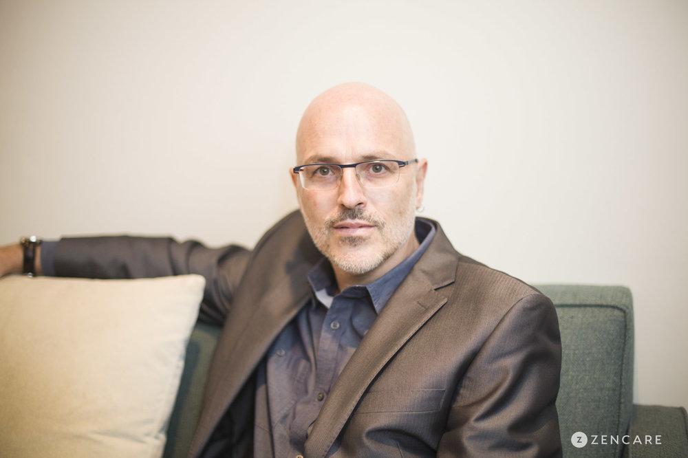 John Pasagiannis, PhD_7.jpg