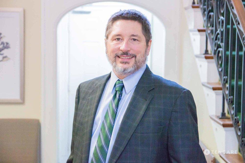 Kevin Gaw, PhD_Zencare-4.JPG