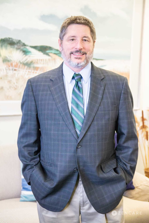 Kevin Gaw, PhD_Zencare-7.JPG