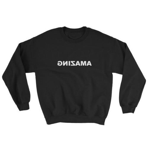 Amazing-Campaign-Sweatshirt.jpg
