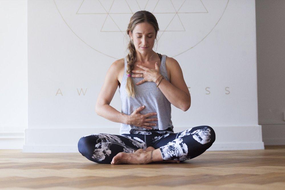 yoga_eating_disorders_project_HEAL.jpeg