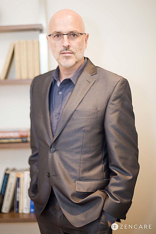 John Pasagiannis, PhD_6.jpg